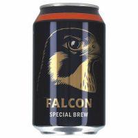 Falcon Special Brew Beer 5.9% 24 x 330ml