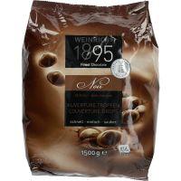 Weinrichs 1895 Dark Chocolate Coating 1500 g