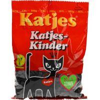 Katjes Liquorice Katjes-Kids 500g