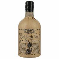 Ableforths Bathtub Old Tom Gin 50 Cl