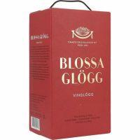 Blossa Vinglögg 10% 2 ltr