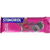 Stimorol Wild Cherry 10-pack