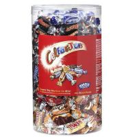 Mars Celebrations Mini Chocolate Bars 1.435kg