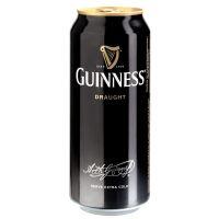 Guinness 4.2% 24 x 440ml