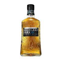 Highland Park 10y 40% 0.7L