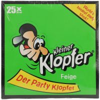 Kleiner Klopfer Fig 25 x 2 cl