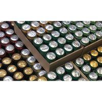 Surprise Box Soda 24x0,33ml