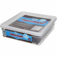 Pingvin Chocofant Stang Chocolate Liquorice Sticks 1.25kg