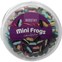 Nordthy Minifrogs 1,4 Kg