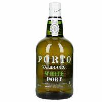 Porto Valdouro White 19% 0,75 ltr.