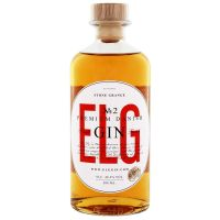 Elg No. 2 Gin 50 Cl