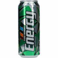 Faxe Kondi Energy 0 Calories 12x0.5 litre