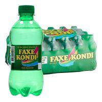 Faxe Kondi 24x0,33 PET